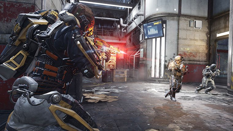 advanced-warfare-ascendance-dlc-review-competitive