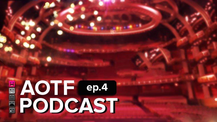 aotf-podcast-4