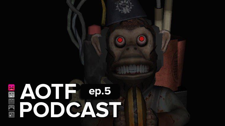 aotf-podcast-episode-5
