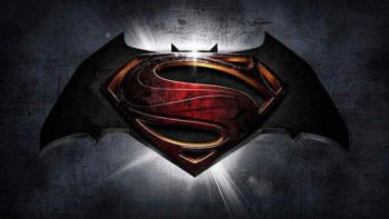 Rumor: Batman vs Superman Could Be One Of The Most Expensive Movies Ever Made