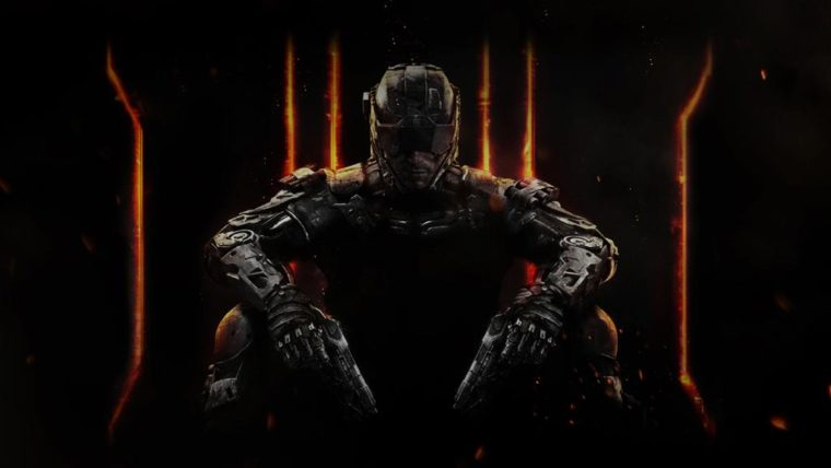 black-ops-3-reveal-760x428