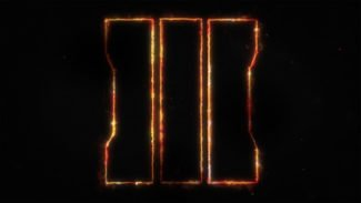 Call of Duty: Black Ops 3 will be revealed on April 26