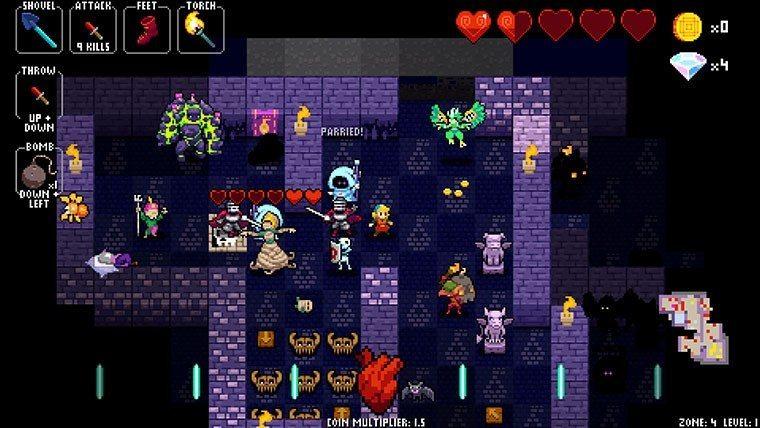 crypt-of-necro-review-760x428