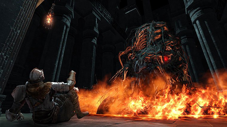 dark-souls-2-scholar-of-the-first-sin-review1