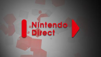 Is Nintendo Going To Have A Nintendo Switch Direct Before The System's Launch?