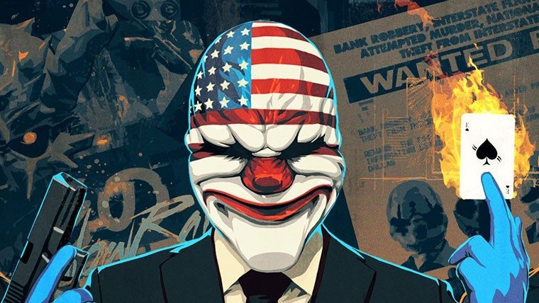 payday-2-crimewave-760x428