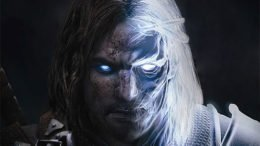 Middle Earth: Shadow of War Apparently Leaked by Retailer