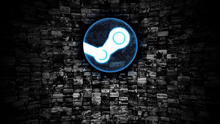 steam-pay-mods-760x428