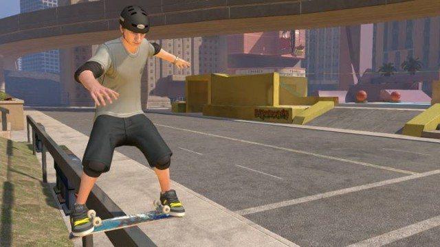 tony-hawks-pro-skater-hd-la-640x360