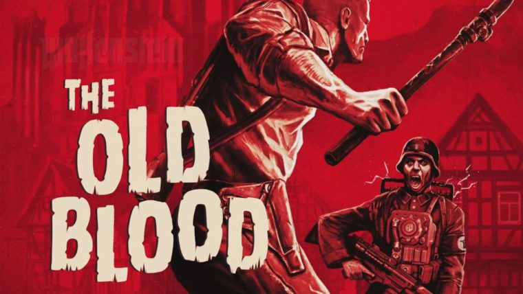 wolfensteinoldblood-760x428