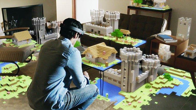 xbox-one-virtual-reality
