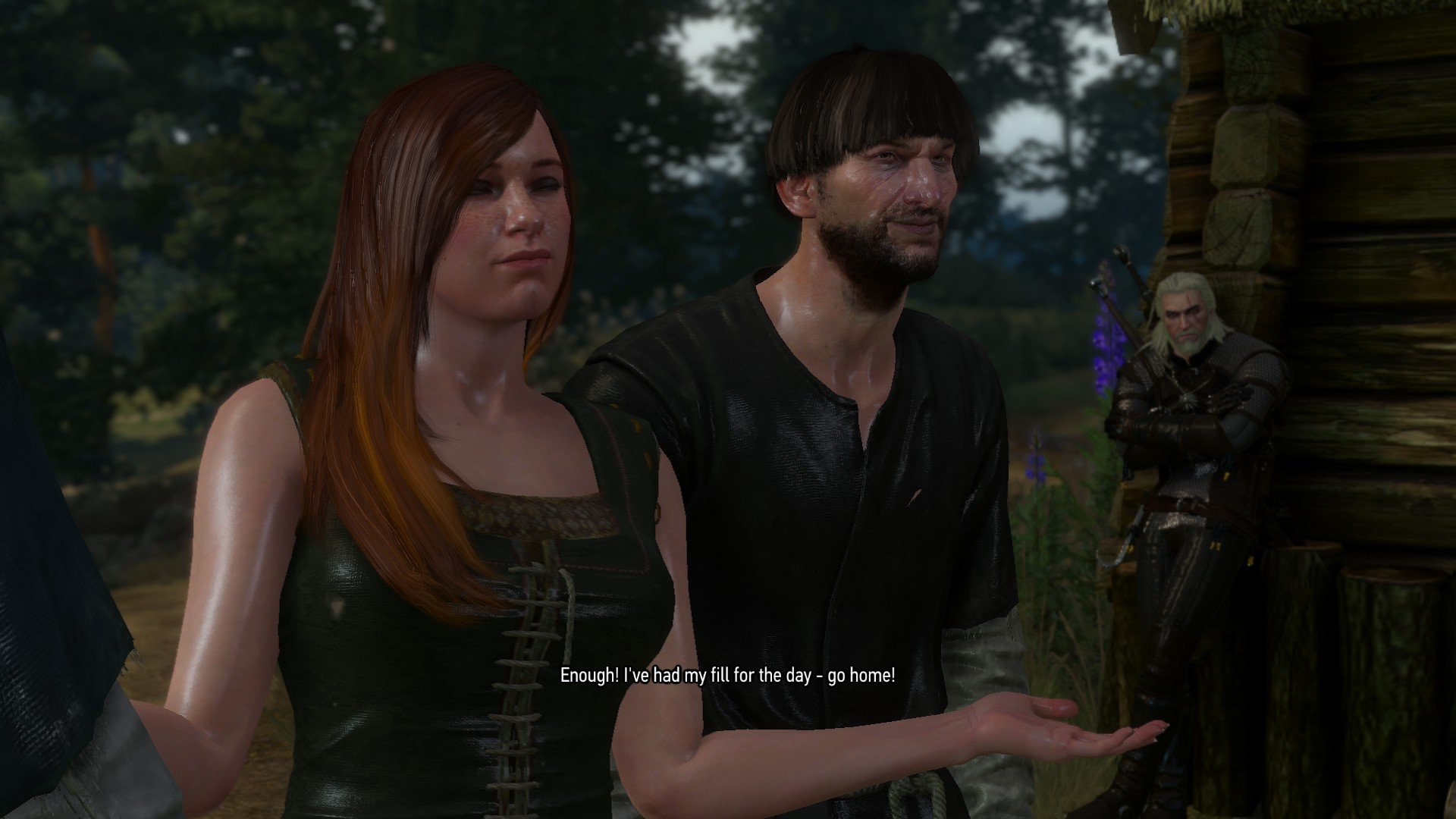 PC Gaming PlayStation Reviews Xbox  The Witcher 3: Wild Hunt CD Projekt Red