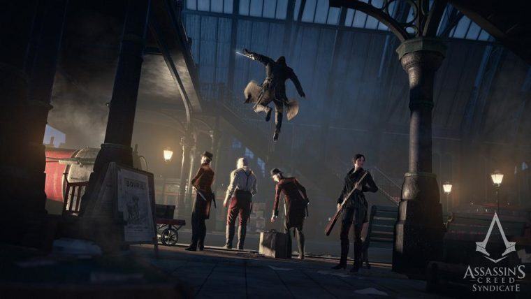 2864027-assassins_creed_syndicate_assassination-760x428