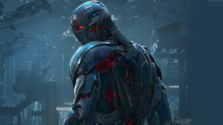 Avengers: Age Of Ultron Falls Short Of Opening Weekend Box Office Expectations