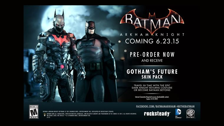 Batman-Arkham-Knight4