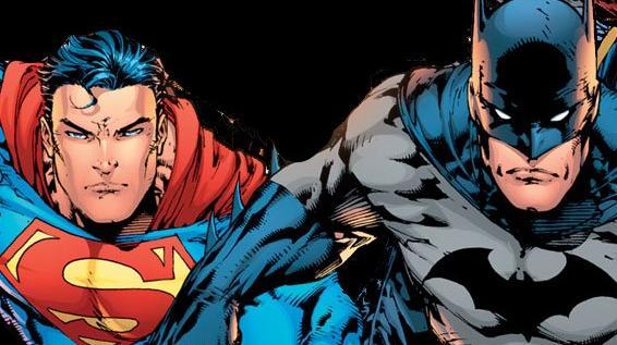 Batman-y-Superman-desencadenado