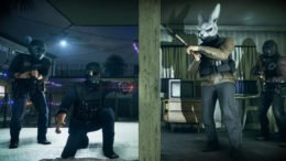 Battlefield Hardline Criminal Activity DLC Expansion