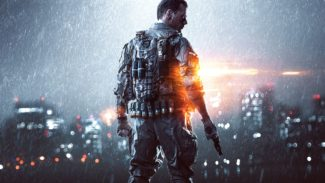 Battlefield 4 Spring Patch To Include New Weapons, Retooled Balancing & Gun Master Mode