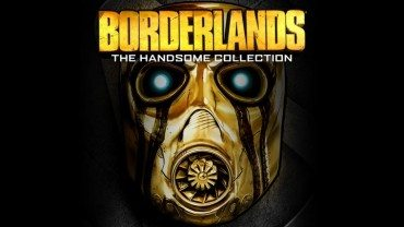 Borderlands: The Handsome Collection Gets Very Large Patch Update
