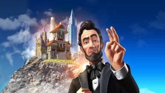 Civilization Revolution 2 'Plus' Rated For PlayStation Vita In Europe