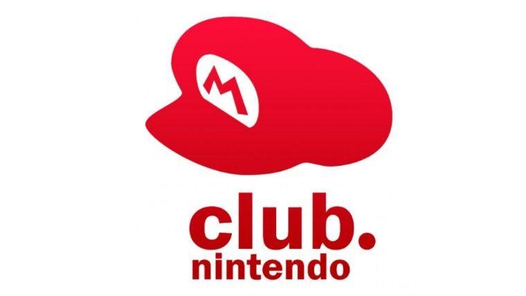 Club-Nintendo