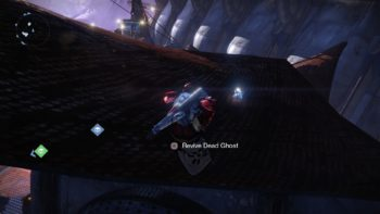 Destiny: House Of Wolves Guide – Vestian Outpost Dead Ghost Locations