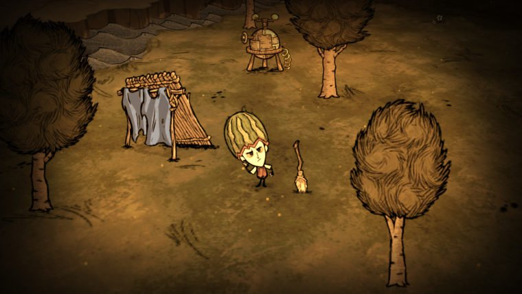 Dont-Starve-Giant-Edition-Review-1-760x428