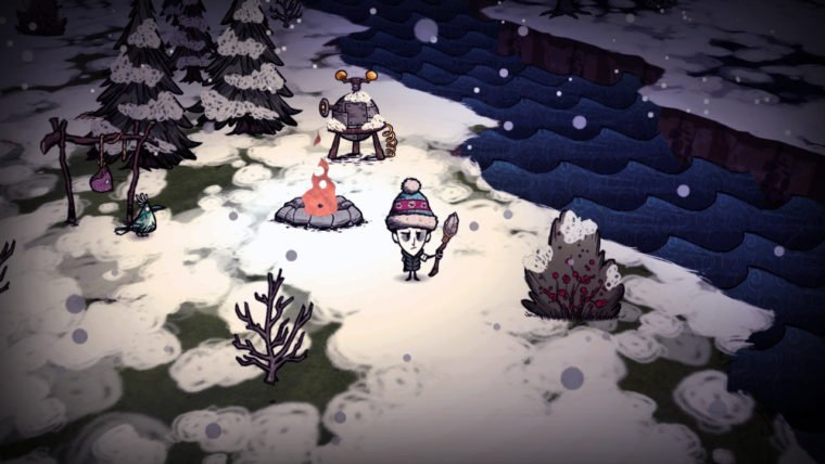 Dont-Starve-Giant-Edition-Review-2-760x428