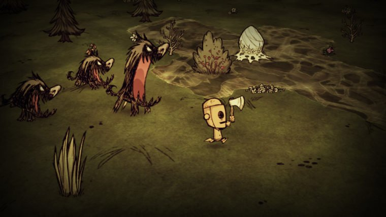 Dont-Starve-Giant-Edition-Review-3-760x428