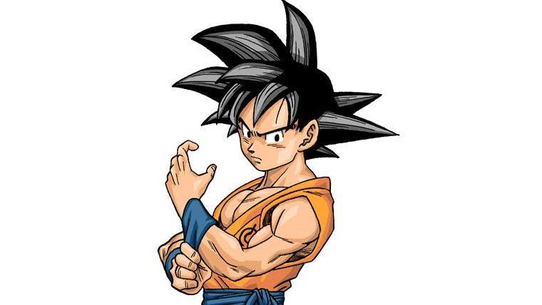 Dragon-Ball-Super2