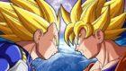 Super Smash Bros. Mod Turns It Into A Dragon Ball Z Game