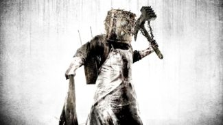 Upcoming The Evil Within DLC Goes First-Person & Allows You To Play As The Keeper