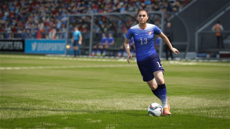 FIFA-16-Women-Players-and-Teams-760x428