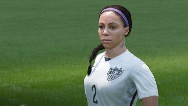 FIFA 16 Won't Be Available For 3DS, PS Vita And Wii U