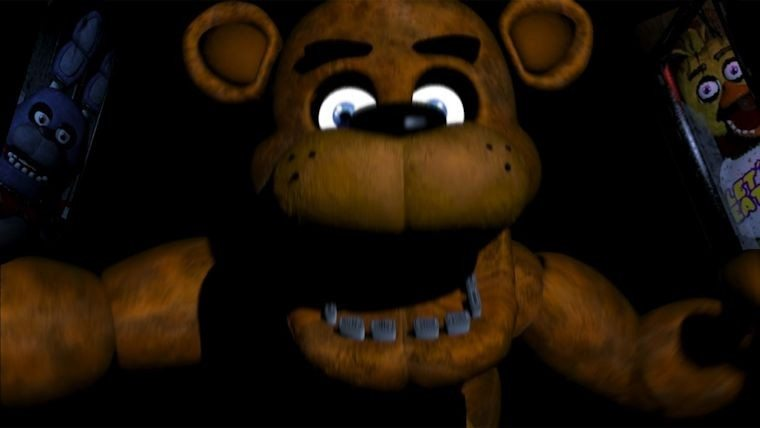 Five-Nights-at-Freddys-760x428