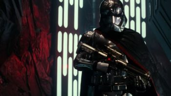 These Star Wars 7: The Force Awakens Characters Should Get More Screentime In Episode 8 (Spoilers)