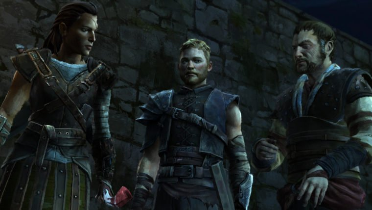 Game-of-Thrones-A-Telltale-Games-Series-Episode-4-Sons-of-Winter-Review-2-760x428
