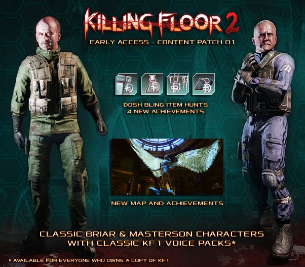Killing-Floor-2-Dosh-Bling
