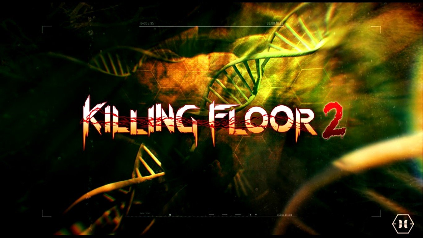 Killing-Floor-2-Patch