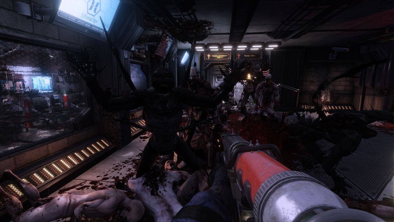 Killing-Floor-Gore-2
