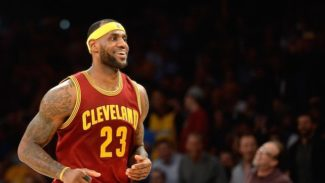 EA Sports Promises NBA Live 16 Will Have Improved Gameplay