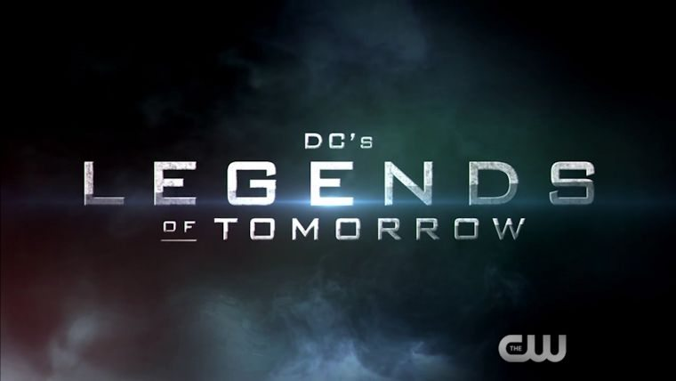 Legends-of-Tomorrow2
