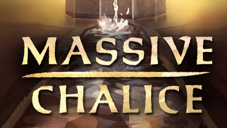 Massive-Chalice-Xbox-Live-Games-with-Gold
