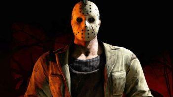 Mortal Kombat X Jason Voorhees DLC Impressions – Is He Worth It?