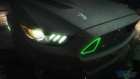 Need for Speed Getting a Full Reboot for Fall 2015 – Teaser Trailer Released