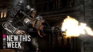 New This Week in Video Games (5/3 – 5/9)