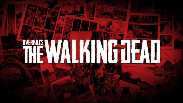 Overkills-The-Walking-Dead-760x428