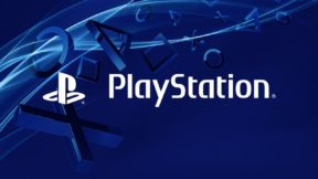 PlayStation 5 Won't Be Coming Until At Least 2019 Says Ubisoft Boss
