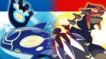 Is A New Pokemon Game Coming This Year?