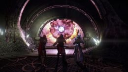 Watch Destiny House Of Wolves Prison Of Elders Reveal Live [Updated]